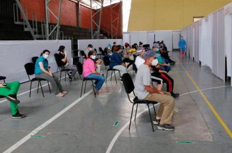 Médico confirma que ampliaran atenciones en centros de triajes en la capital