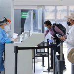 Sector turístico pide habilitar aeropuerto Golosón para vuelos internacionales
