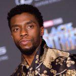 """Muere Chadwick Boseman, protagonista de """"Black Panther"""", a los 43 años"""