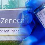 AstraZeneca aumenta producción de posible vacuna en tiempo récord