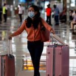 Viajeros internacionales quedan obligados a presentar PCR, tras aprobación de PCM