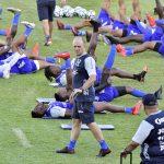 Honduras arrancará eliminatoria a Qatar de visita en junio de 2021
