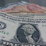 CN aprueba dos nuevos préstamos por 250 y 76.2 millones de dólares