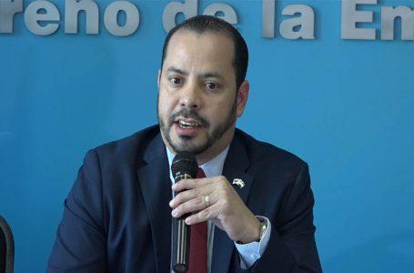 Cohep pide al Congreso Nacional aprobar la nueva Ley Electoral