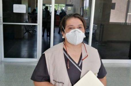Médicos mantienen «desconfianza» en compra de vacunas Sputnik V