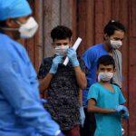 Pandemia vulnera derechos de niños en Honduras y aumenta el trabajo infantil