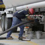 Unos 377.9 millones de dólares economizados en factura petrolera hasta julio
