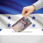 Urge eliminar pecados de la política hondureña; fraude, ambición y corrupción: Iglesia Católica