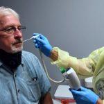 Vacuna de Moderna exitosamente logra recuperación de pacientes mayores de edad
