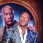 """Dwayne """"The Rock"""" Johnson y su familia dan positivo por coronavirus"""