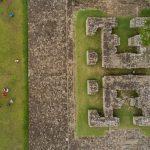 Copán Ruinas es un bien inestimable del patrimonio hondureño y mundial: UNESCO