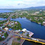 Turismo de Puerto Cortés espera reapertura inteligente a finales de septiembre
