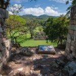 Parque Arqueológico de Copán Ruinas abrirá sus puertas el próximo jueves