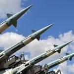 CN aprobó acuerdo Ejecutivo para la prohibición de armas nucleares