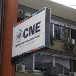 CNE denuncia que aún no ha recibido la nueva base registral del RNP