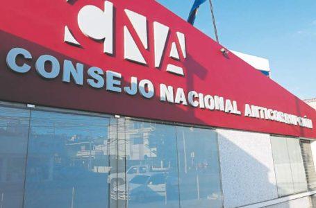 CNA lamenta que interventora de Invest-H llegue a su fin con inoperancia en compra de hospitales