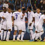 OFICIAL: Primera ronda de eliminatorias de Concacaf arranca hasta 2021