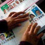 Congreso Nacional se alista para primer debate de la Ley Electoral este jueves