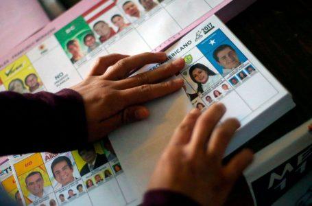 Fallo de CIDH contra la reelección no debe ser violentado