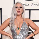 """Lady Gaga revela que pensaba en el suicidio todos los días y """"odiaba ser famosa"""""""