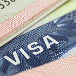 Gabriel Rubí y Marco Bográn desmienten cancelación de su visa americana