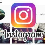 Cuentas en Instagram se hacen pasar por canales de atención al cliente de bancos