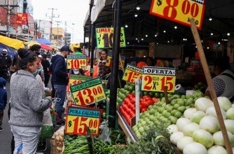 Cepal advierte que AL tardará hasta 2025 en recuperarse de la peor crisis del siglo