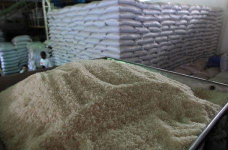 Honduras obligada a importar arroz para evitar desabastecimiento