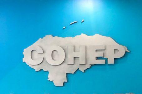 Cohep pide al CNE y RNP agilizar el proceso de conteo de votos y entrega del DNI