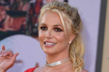 Britney Spears estará presente en una audiencia sobre su tutela por primera vez