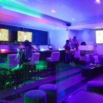 Bares y restaurantes exigen que la actividad nocturna sea reactivada