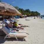 Turismo espera afluencia importante de viajeros nacionales e internacionales en Semana Santa