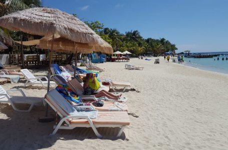Honduras busca atraer turistas del feriado bancario