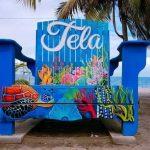Turismo de Tela se declara listo para la Semana Santa respetando medidas de bioseguridad