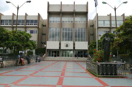 CSJ presenta seis requerimientos fiscales a extorsionadores en expedientes Judiciales Electrónicos