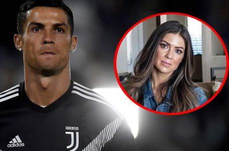 Cristiano Ronaldo volverá a pasar por el juzgado por acusación de violación