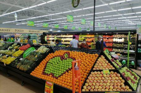 "Supermercados La Colonia trae este lunes ""cash back"" a sus clientes"