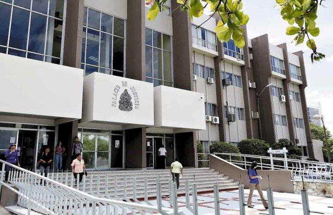 Fonac pide al Poder Judicial impartir justicia tras la captura de Marco Bográn