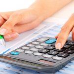 Impuesto sobre ganancia de capital en la venta de acciones