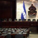 """CN cerró la Tercera Legislatura y piden a los diputados ser """"más responsables"""" en la siguiente"""