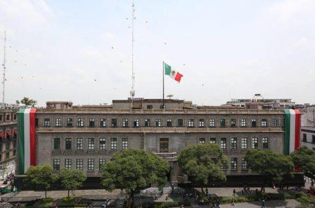 Corte Suprema de México declara constitucional consulta para enjuiciar a expresidentes