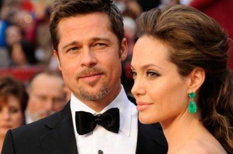 Primeros detalles del juicio de Brad Pitt y Angelina Jolie por la custodia de sus hijos