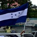 Aprobados artículos transitorios sobre nueva Ley Electoral