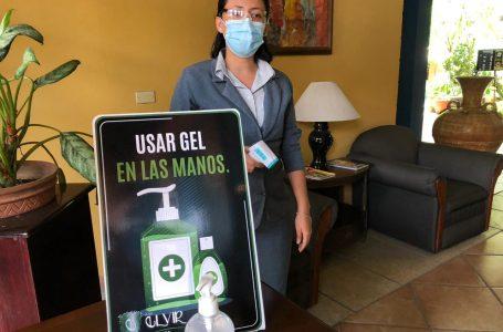 Hoteles piden que vuelvan los salvoconductos turísticos