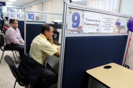 CN autoriza a municipalidades descuento de 10% en el prontopago de impuestos