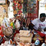 Mipymes del turismo, comercio y agricultura necesitan orientación de recursos frescos