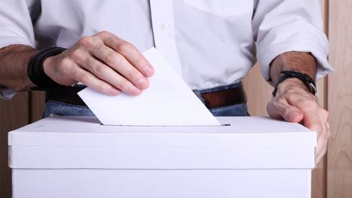 CN iniciarádiscusión de la nueva Ley Electoral este miércoles