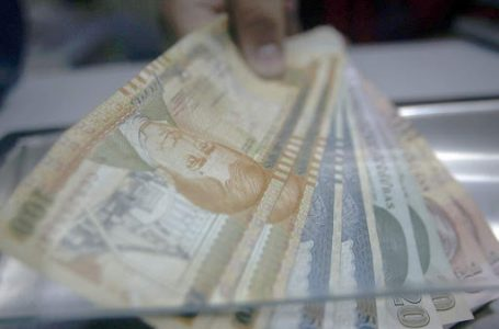 En un 82% ha reestructurado las deudas el sistema financiero, según CNBS