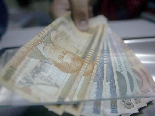 Unos 500 millones de lempiras proyecta colocar en créditos Red Microfinanciera