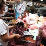 Adecabah pide congelamiento de precio en productos de la canasta básica